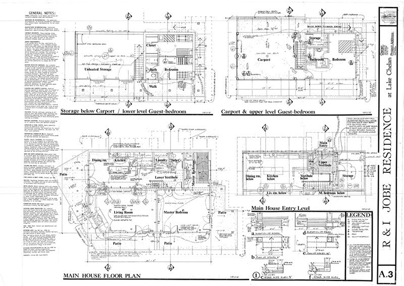 Khs architecture upper level 1000 sq ft ccuart Choice Image