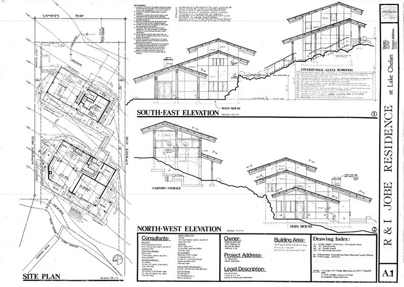 Khs architecture upper level 1000 sq ft ccuart Image collections